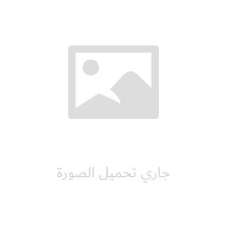 النار الباردة، أ.د. عبدالله العريني